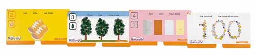 デジタルトーキングカード
