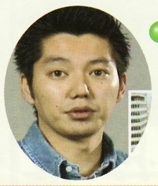 デイリーエースdvd5平尾則男先生
