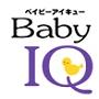 Baby IQ-英語でおぼえる数とカタチ