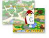 PlayEnglish2 音声認識PLUS Let's go with Charpy