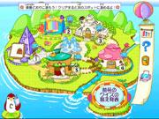 eje_map