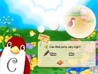PlayEnglish2 Let's go with charpy