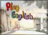 PlayEnglish