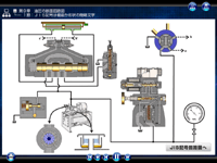 機械保全2級実技試験対策CD-ROM