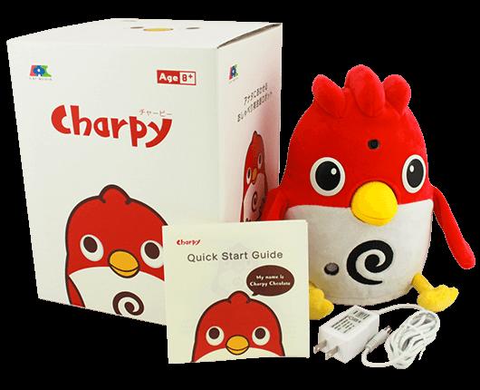 charpy11