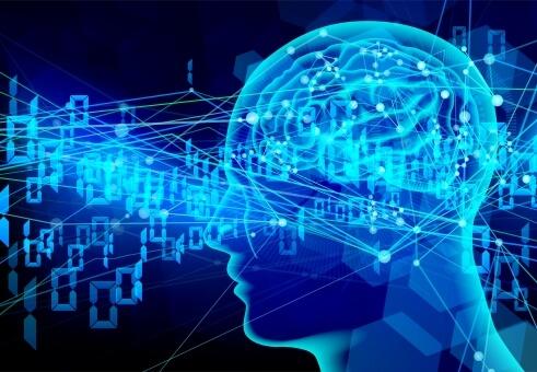 右脳開発教材