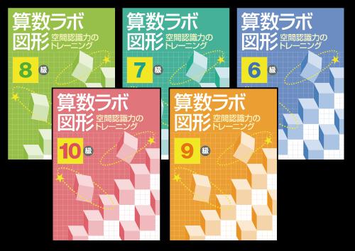 sansuurabozukei